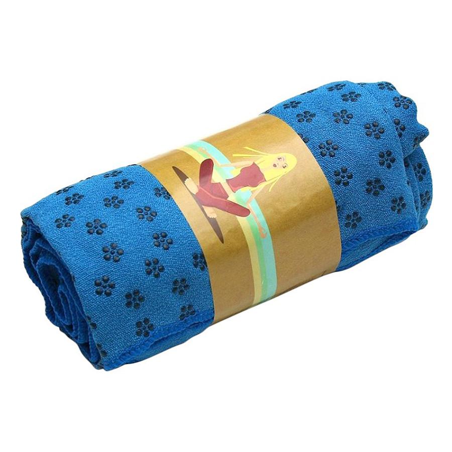 # khăn trải thảm