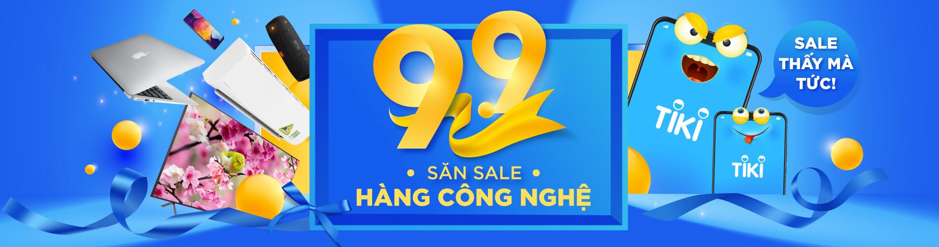 Tất tần tật về mã giảm giá Tiki tại Lanh Chanh