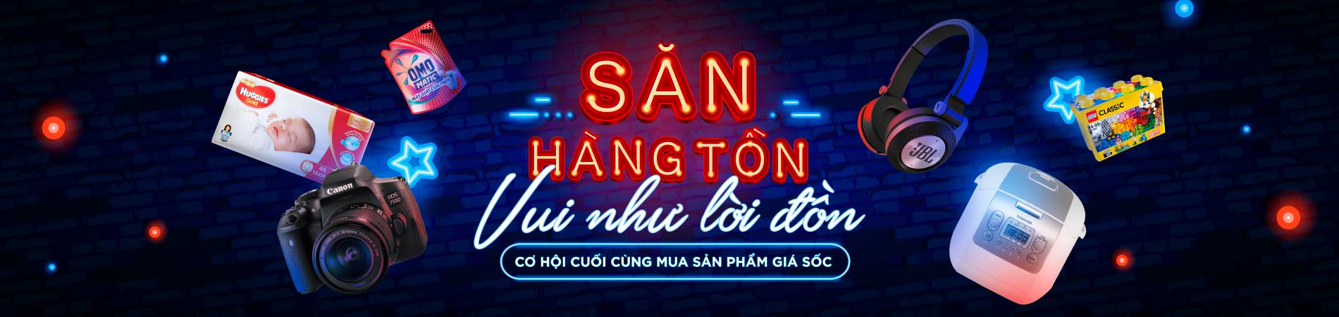 mua-hang-tiki-san-hang-ton-kho