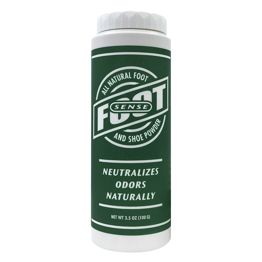 Bột Thơm Chân - Food Sense Foot Sense - All Natural Foot And Shoe Powder - 1163327 , 5336196055995 , 62_4781151 , 967000 , Bot-Thom-Chan-Food-Sense-Foot-Sense-All-Natural-Foot-And-Shoe-Powder-62_4781151 , tiki.vn , Bột Thơm Chân - Food Sense Foot Sense - All Natural Foot And Shoe Powder