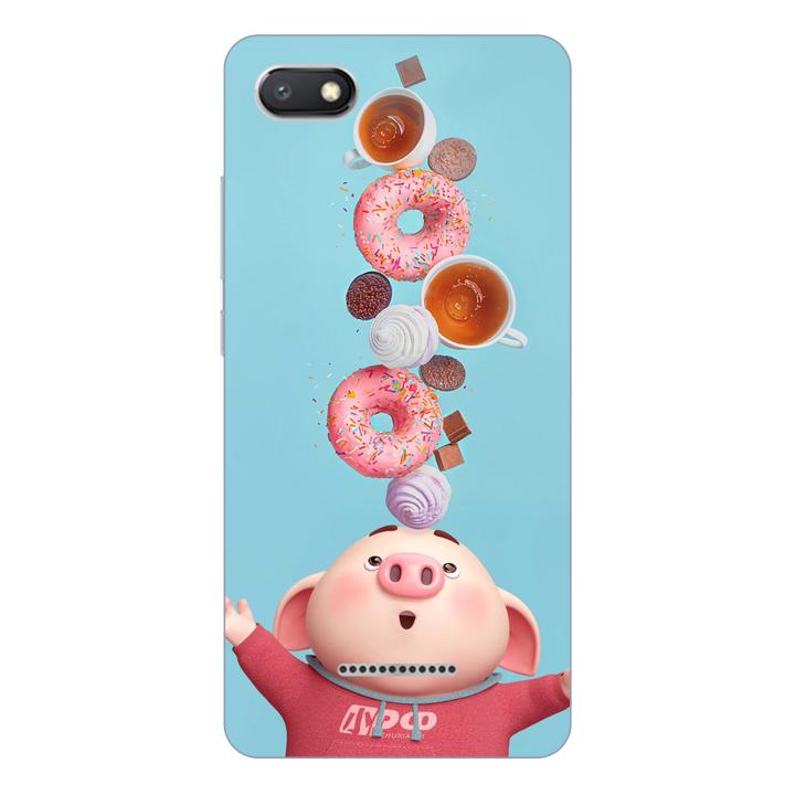 Ốp lưng điện thoại Xiaomi Redmi 6A hình Heo Con Ăn Bánh - 784087 , 7854661813775 , 62_11836625 , 150000 , Op-lung-dien-thoai-Xiaomi-Redmi-6A-hinh-Heo-Con-An-Banh-62_11836625 , tiki.vn , Ốp lưng điện thoại Xiaomi Redmi 6A hình Heo Con Ăn Bánh