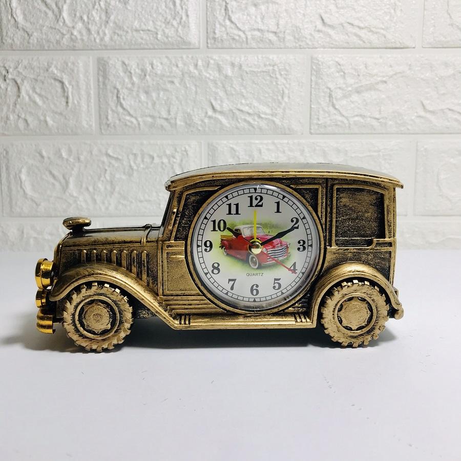Đồng hồ để bàn mô hình Xe hơi hoài cổ - 1795653 , 4146953268633 , 62_9735606 , 150000 , Dong-ho-de-ban-mo-hinh-Xe-hoi-hoai-co-62_9735606 , tiki.vn , Đồng hồ để bàn mô hình Xe hơi hoài cổ