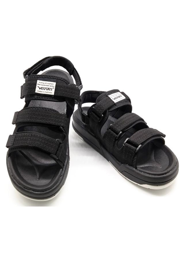 Giày Sandal Quai Ngang Vento 1001 - 1054959 , 6420217072098 , 62_6468913 , 350000 , Giay-Sandal-Quai-Ngang-Vento-1001-62_6468913 , tiki.vn , Giày Sandal Quai Ngang Vento 1001