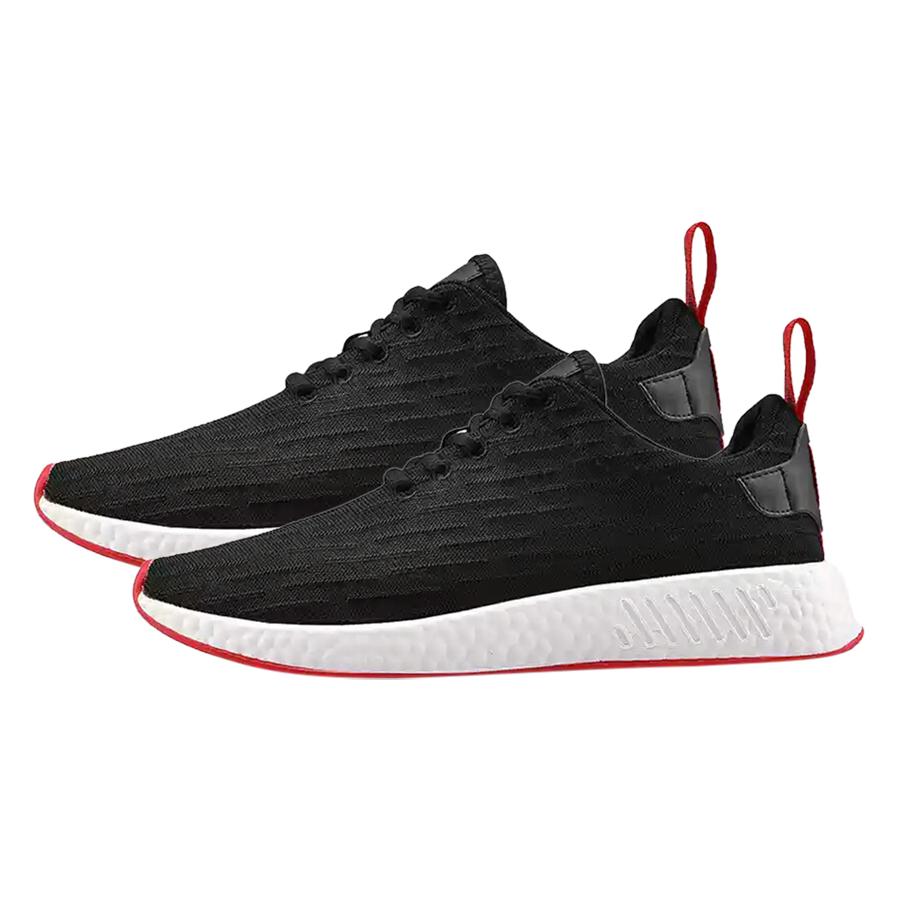 Giày Sneaker Cặp Đôi Siêu Hot NMD001 Hapu - 9416706 , 7475829834830 , 62_4257861 , 250000 , Giay-Sneaker-Cap-Doi-Sieu-Hot-NMD001-Hapu-62_4257861 , tiki.vn , Giày Sneaker Cặp Đôi Siêu Hot NMD001 Hapu