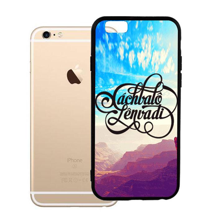 Ốp lưng viền TPU cao cấp dành cho iPhone 6 Plus - Mẫu 66 - 9460655 , 3789206866975 , 62_19305669 , 200000 , Op-lung-vien-TPU-cao-cap-danh-cho-iPhone-6-Plus-Mau-66-62_19305669 , tiki.vn , Ốp lưng viền TPU cao cấp dành cho iPhone 6 Plus - Mẫu 66