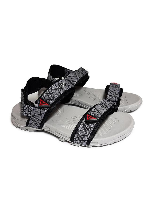 Giày Sandal Quai Ngang - Quai Dù Teramo Cao Cấp TRM53