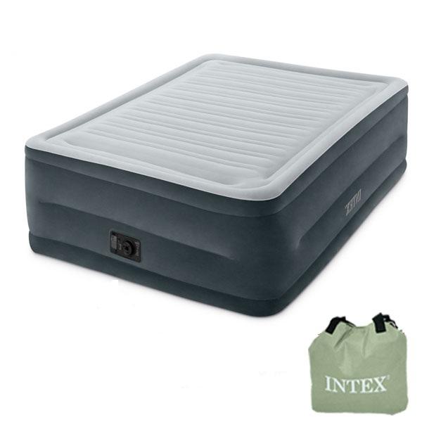 Giường hơi intex tự phồng công nghệ mới 1m52 INTEX 64418 - 7597491 , 7758846880968 , 62_17014155 , 2380000 , Giuong-hoi-intex-tu-phong-cong-nghe-moi-1m52-INTEX-64418-62_17014155 , tiki.vn , Giường hơi intex tự phồng công nghệ mới 1m52 INTEX 64418
