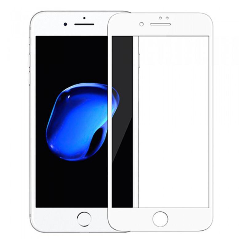Kính cường lực 9D cao cấp dành cho iPhone 6Plus/6S Plus