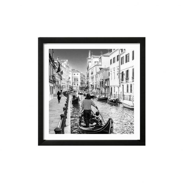 Tranh trang trí in Canvas Du ngoạn thuyền đáy bằng ở Venice - 7606949 , 4217622638535 , 62_11825558 , 574000 , Tranh-trang-tri-in-Canvas-Du-ngoan-thuyen-day-bang-o-Venice-62_11825558 , tiki.vn , Tranh trang trí in Canvas Du ngoạn thuyền đáy bằng ở Venice