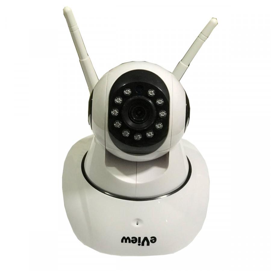 Camera robot MRBN20W