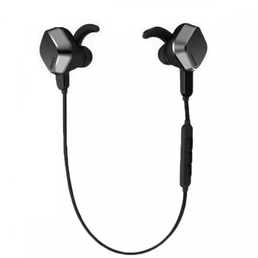 Tai nghe Bluetooth Kiểu Dáng Thể Thao  Remax S2 - Hàng Chính Hãng - 7794697 , 2523893249793 , 62_16468861 , 5000000 , Tai-nghe-Bluetooth-Kieu-Dang-The-Thao-Remax-S2-Hang-Chinh-Hang-62_16468861 , tiki.vn , Tai nghe Bluetooth Kiểu Dáng Thể Thao  Remax S2 - Hàng Chính Hãng