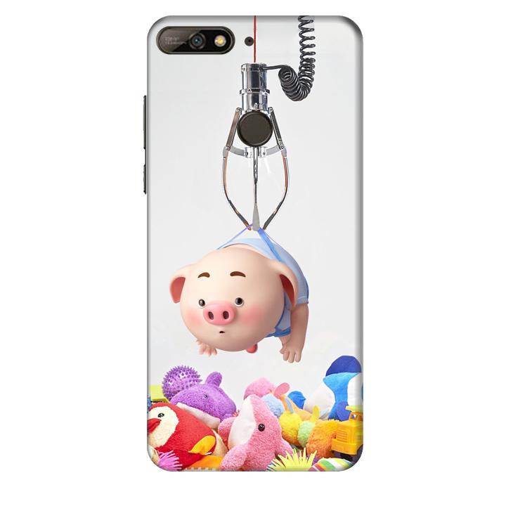 Ốp lưng nhựa cứng nhám dành cho Huawei Y7 Pro 2018 in hình Heo Con Gắp Thú - 1754337 , 2716013712714 , 62_12318086 , 200000 , Op-lung-nhua-cung-nham-danh-cho-Huawei-Y7-Pro-2018-in-hinh-Heo-Con-Gap-Thu-62_12318086 , tiki.vn , Ốp lưng nhựa cứng nhám dành cho Huawei Y7 Pro 2018 in hình Heo Con Gắp Thú