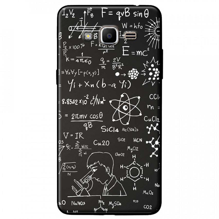 Ốp lưng dành cho Samsung Galaxy J2 Prime mẫu Hóa học - 1473354 , 2946731754288 , 62_14861435 , 150000 , Op-lung-danh-cho-Samsung-Galaxy-J2-Prime-mau-Hoa-hoc-62_14861435 , tiki.vn , Ốp lưng dành cho Samsung Galaxy J2 Prime mẫu Hóa học