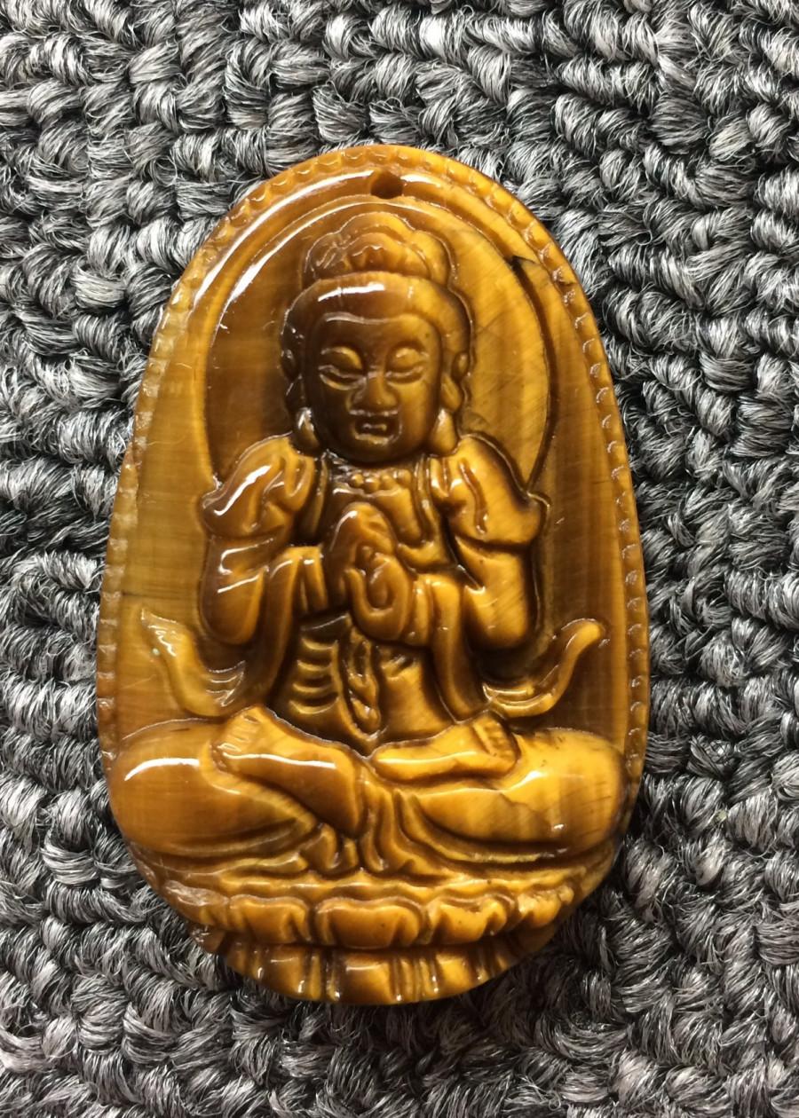 Phật Bản Mệnh Như Lai Đại Nhật mắt hổ - 866298 , 3937324023972 , 62_15333513 , 500000 , Phat-Ban-Menh-Nhu-Lai-Dai-Nhat-mat-ho-62_15333513 , tiki.vn , Phật Bản Mệnh Như Lai Đại Nhật mắt hổ