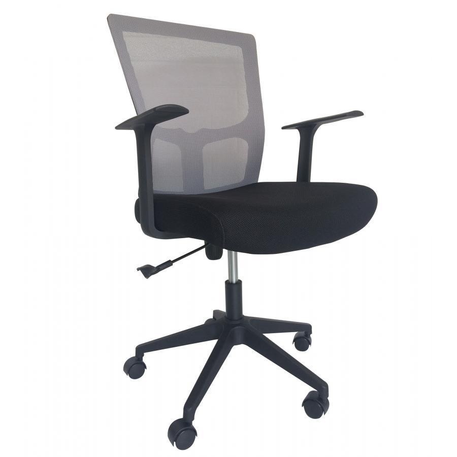Ghế văn phòng - ghế làm việc chân xoay Best Office BOX218 128 - 9464082 , 8739865034234 , 62_19730893 , 1480000 , Ghe-van-phong-ghe-lam-viec-chan-xoay-Best-Office-BOX218-128-62_19730893 , tiki.vn , Ghế văn phòng - ghế làm việc chân xoay Best Office BOX218 128