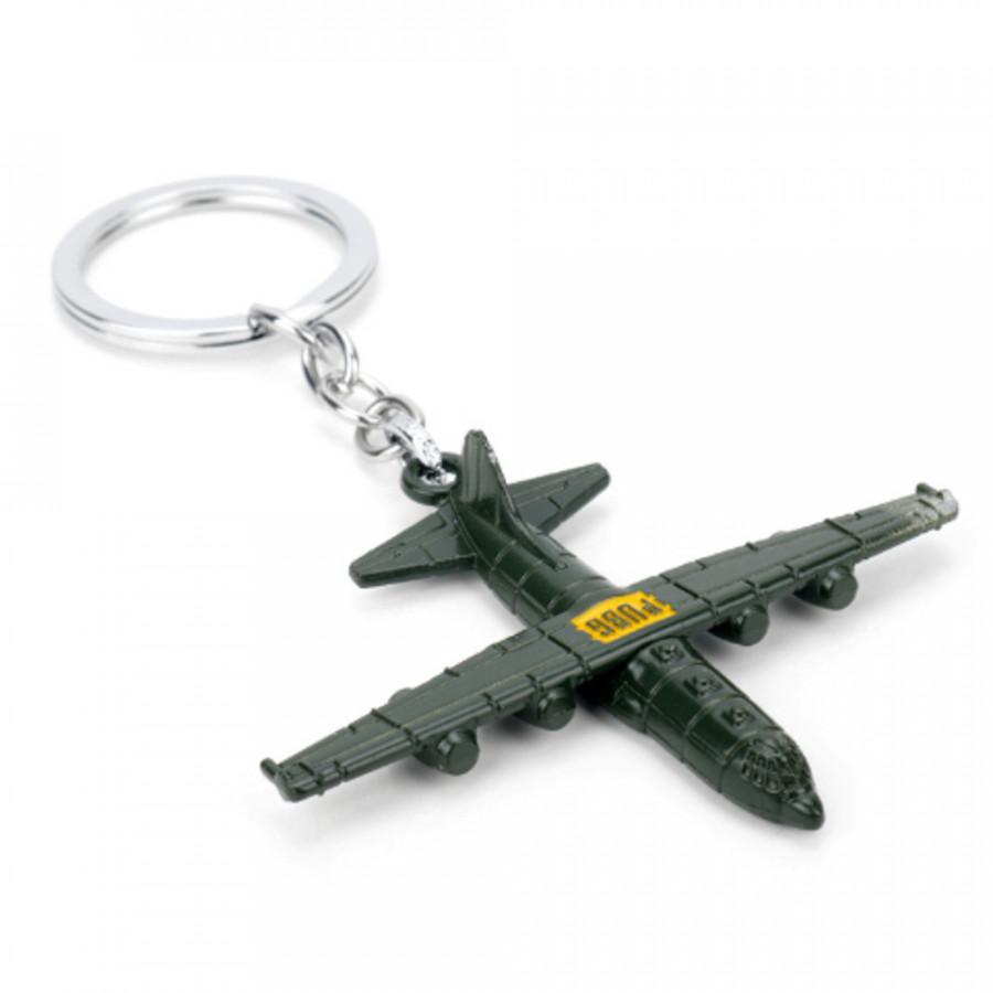 Móc khóa PUBG - Máy bay