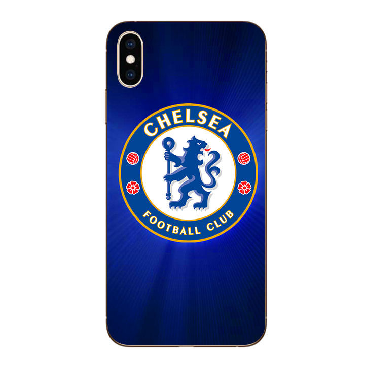 Ốp lưng dẻo cho Iphone XS Max - Clb Chelsea 02 - 1246484 , 1108190295523 , 62_5503895 , 200000 , Op-lung-deo-cho-Iphone-XS-Max-Clb-Chelsea-02-62_5503895 , tiki.vn , Ốp lưng dẻo cho Iphone XS Max - Clb Chelsea 02