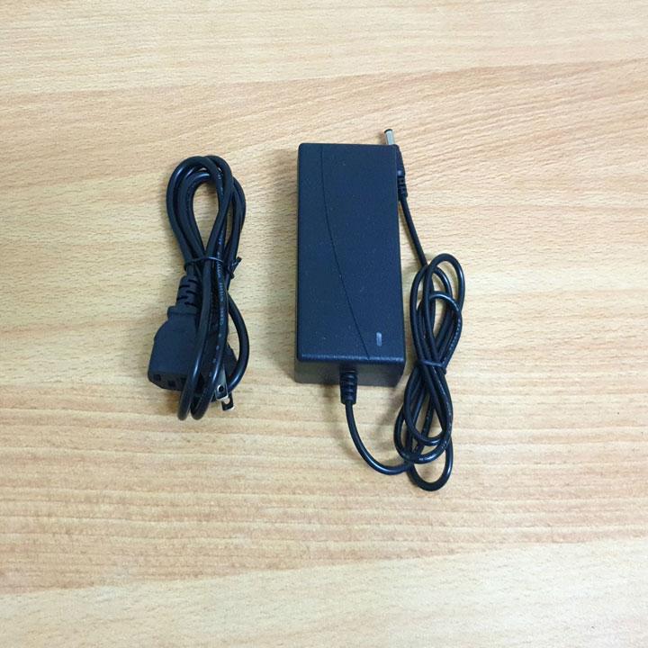 Nguồn 12v 5a sử dụng cho máy bơm tăng áp mini hoặc laptop - 18448955 , 5401208557153 , 62_20267279 , 209000 , Nguon-12v-5a-su-dung-cho-may-bom-tang-ap-mini-hoac-laptop-62_20267279 , tiki.vn , Nguồn 12v 5a sử dụng cho máy bơm tăng áp mini hoặc laptop