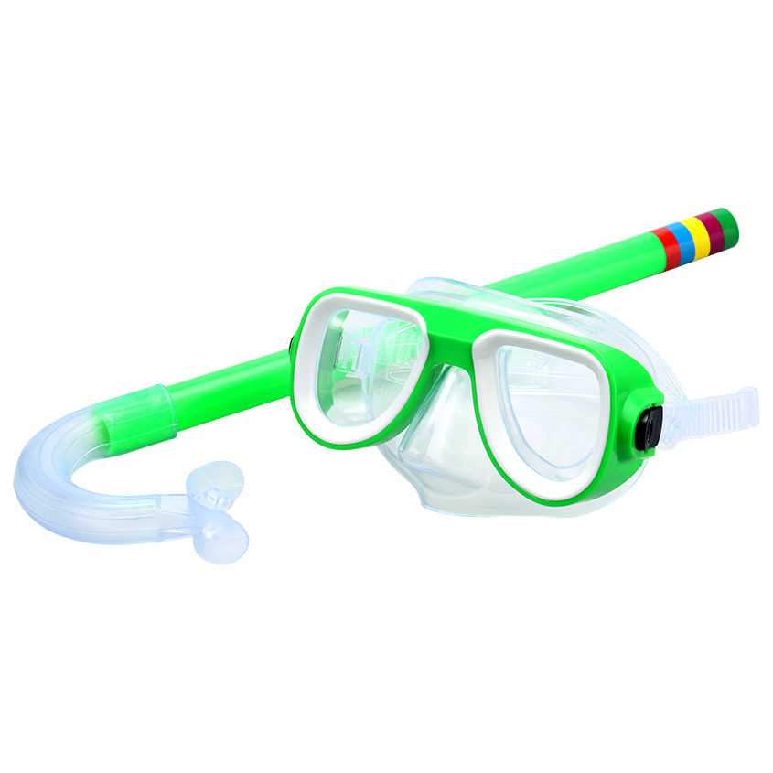 Kính bơi trẻ em 326 (Trẻ từ 3 -10 tuổi), mặt nạ lặn biển và ống thở trẻ em - POKI - 898029 , 5605821533086 , 62_4367827 , 160000 , Kinh-boi-tre-em-326-Tre-tu-3-10-tuoi-mat-na-lan-bien-va-ong-tho-tre-em-POKI-62_4367827 , tiki.vn , Kính bơi trẻ em 326 (Trẻ từ 3 -10 tuổi), mặt nạ lặn biển và ống thở trẻ em - POKI