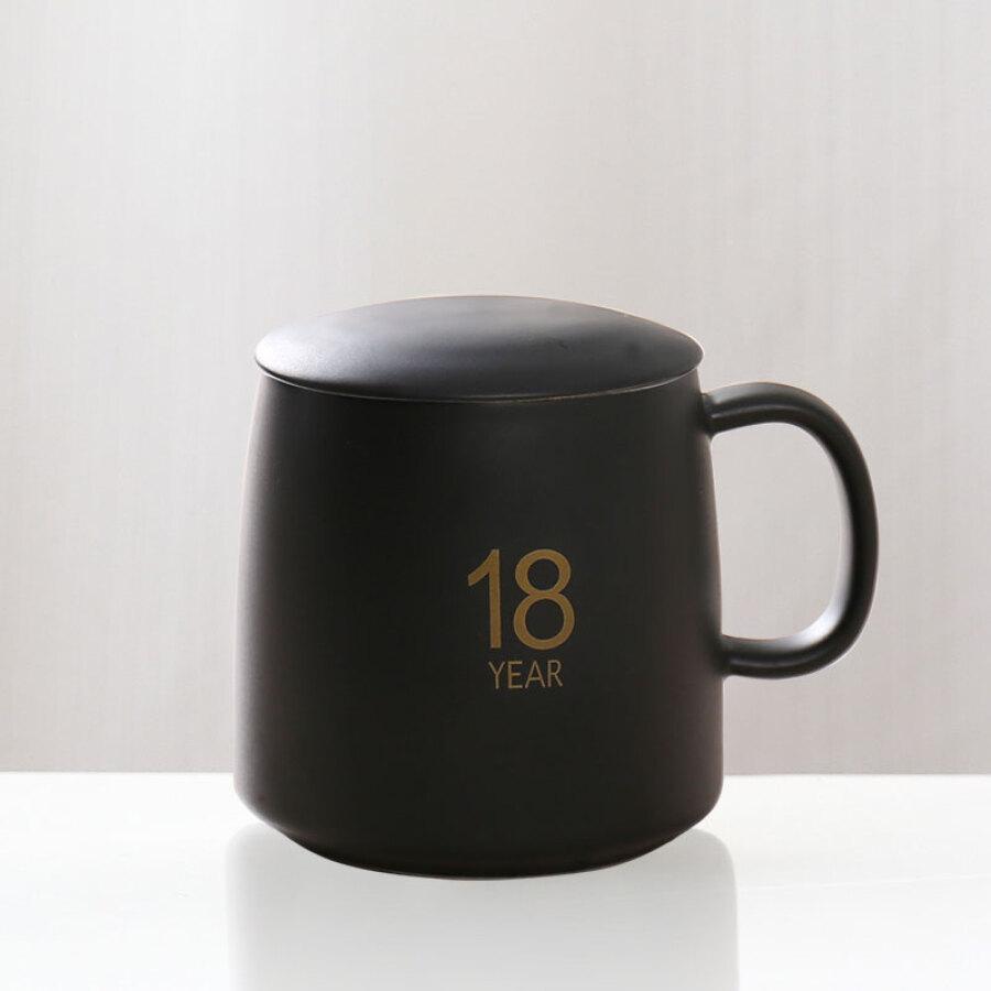 Cốc Cafe Sứ Kèm Thìa Cheng Wenge C-B116 Đen - 1907484 , 5308928411973 , 62_10252990 , 140000 , Coc-Cafe-Su-Kem-Thia-Cheng-Wenge-C-B116-Den-62_10252990 , tiki.vn , Cốc Cafe Sứ Kèm Thìa Cheng Wenge C-B116 Đen