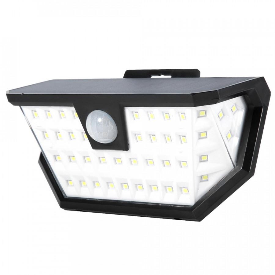 Đèn LED Năng Lượng Mặt Trời Treo Tường (3W) - 6974726 , 7970871282023 , 62_13158818 , 818000 , Den-LED-Nang-Luong-Mat-Troi-Treo-Tuong-3W-62_13158818 , tiki.vn , Đèn LED Năng Lượng Mặt Trời Treo Tường (3W)