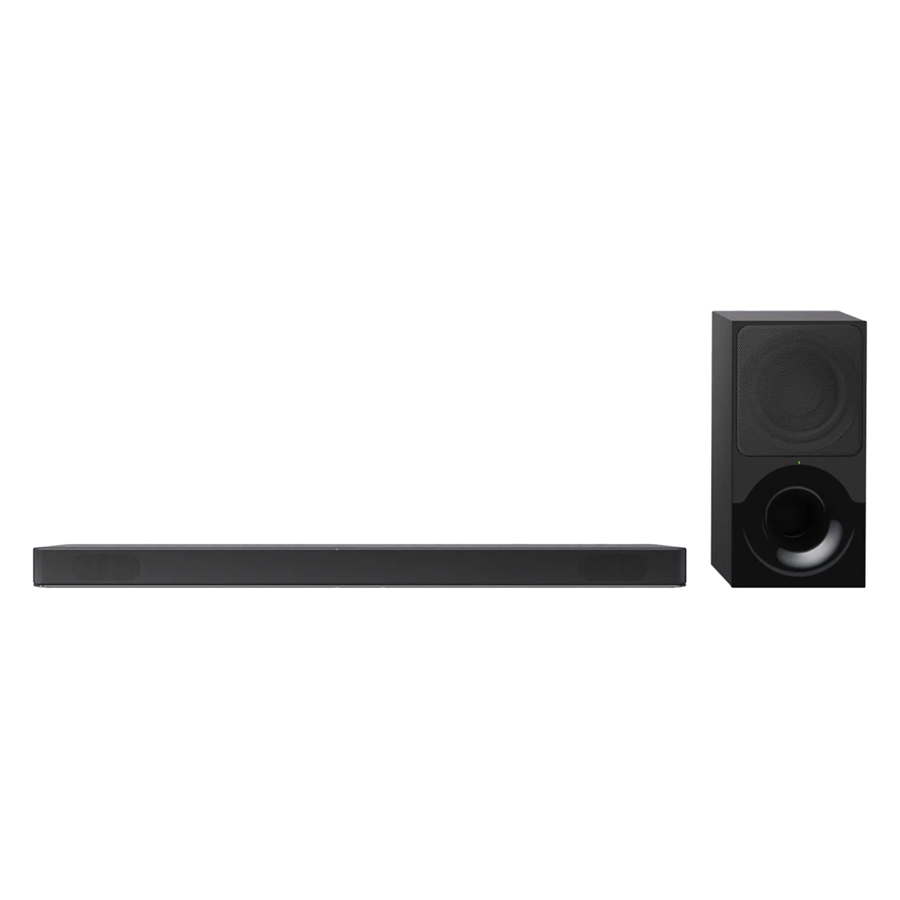 Dàn âm thanh Soundbar Sony HT-X9000F/MSP1 - 1067647 , 8979746160243 , 62_14517028 , 11990000 , Dan-am-thanh-Soundbar-Sony-HT-X9000F-MSP1-62_14517028 , tiki.vn , Dàn âm thanh Soundbar Sony HT-X9000F/MSP1