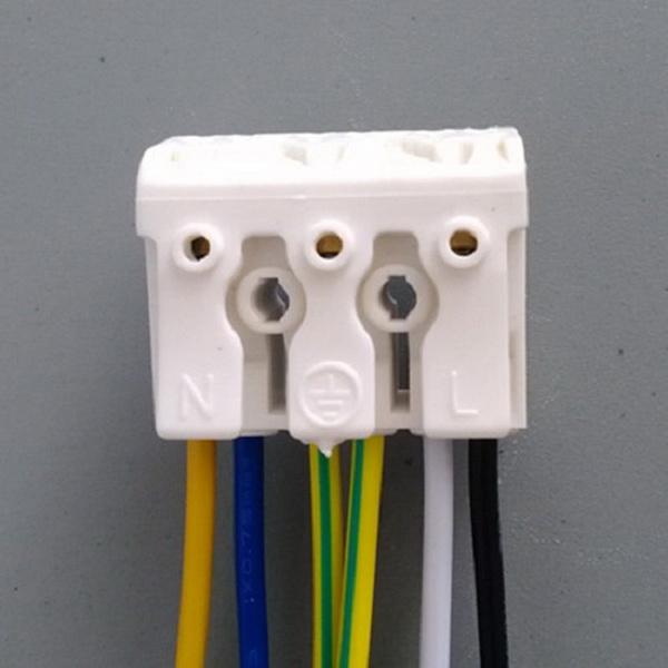 Bộ 10 cút nối dây điện không cần nối dây, đa dụng 923 - 5165714 , 6102163902482 , 62_16913172 , 120000 , Bo-10-cut-noi-day-dien-khong-can-noi-day-da-dung-923-62_16913172 , tiki.vn , Bộ 10 cút nối dây điện không cần nối dây, đa dụng 923