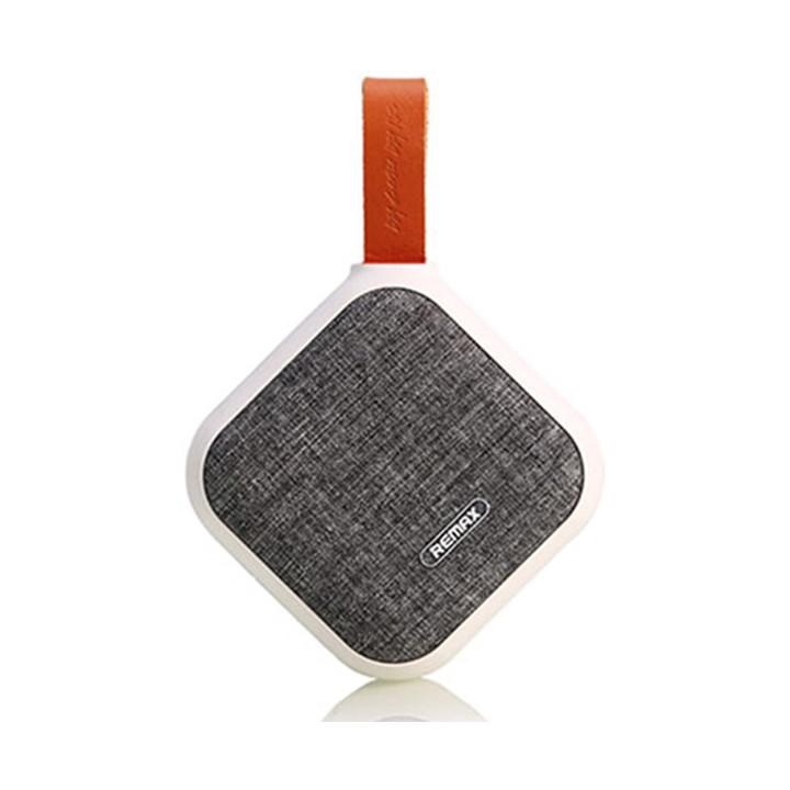 Loa Bluetooth Remax RB-M15 chống nước chuẩn IP5X - Hàng nhập khẩu - 8214208 , 6231801592140 , 62_16623498 , 789000 , Loa-Bluetooth-Remax-RB-M15-chong-nuoc-chuan-IP5X-Hang-nhap-khau-62_16623498 , tiki.vn , Loa Bluetooth Remax RB-M15 chống nước chuẩn IP5X - Hàng nhập khẩu
