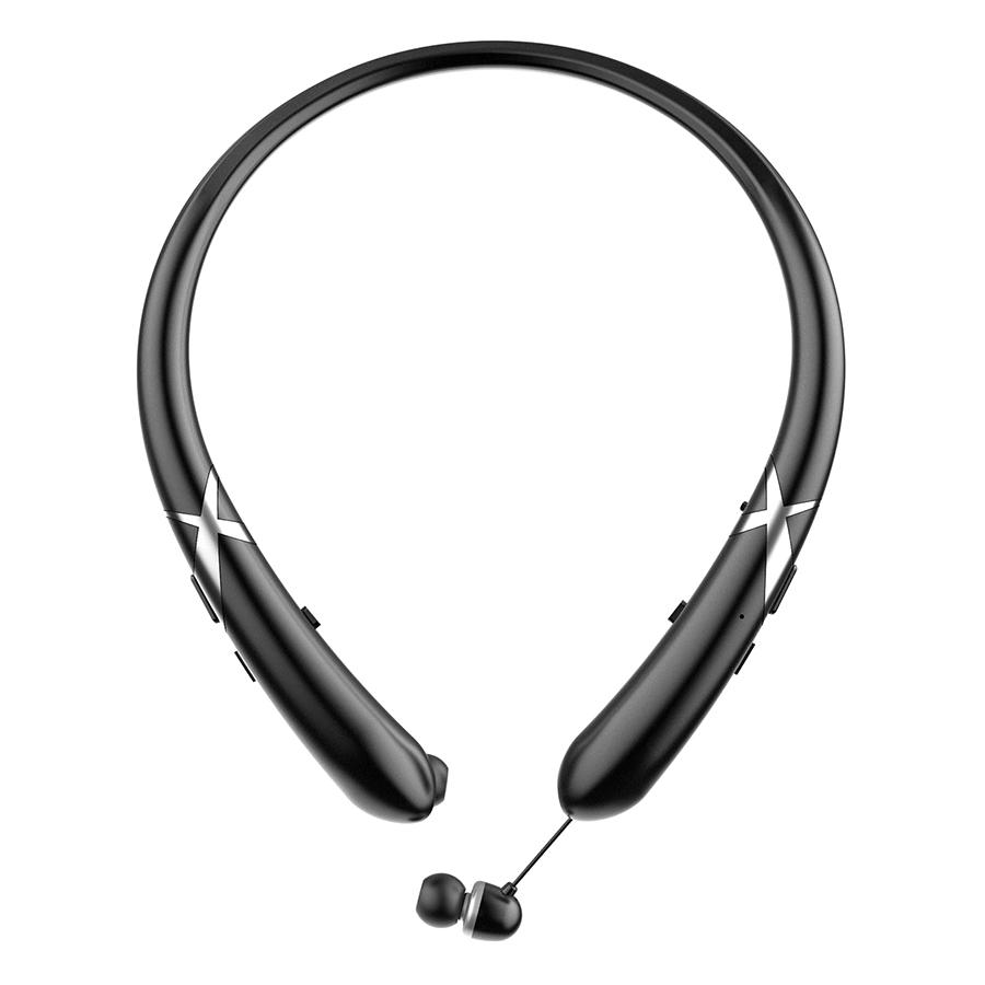 Tai Nghe Bluetooth Thể Thao V4.0