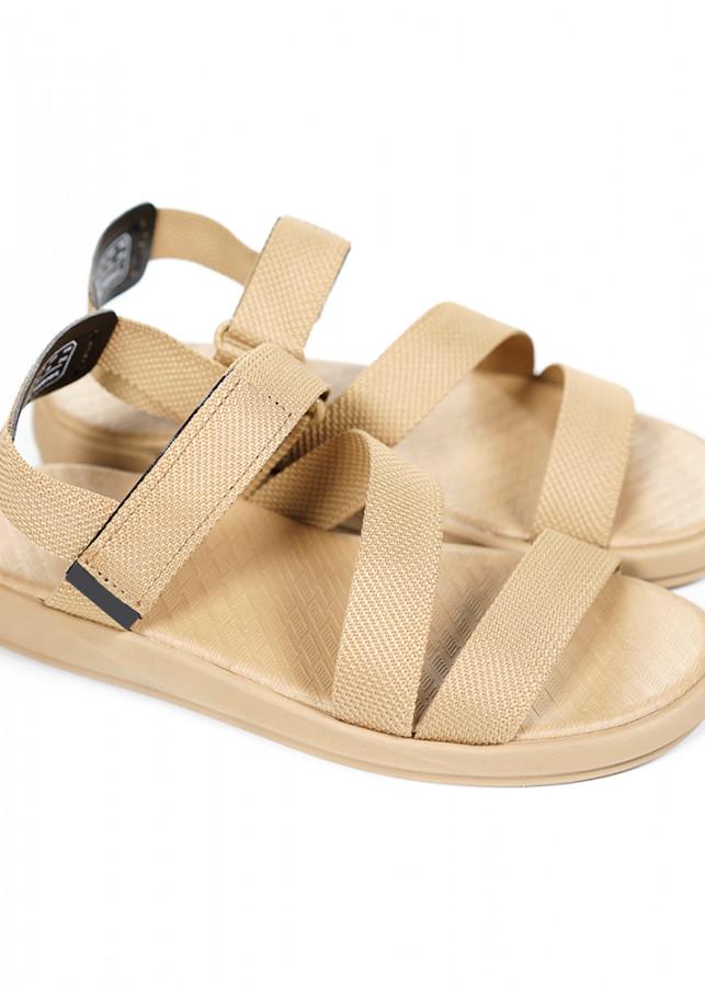 Giày Sandal Nữ Quai Chiến Binh Nados QT02