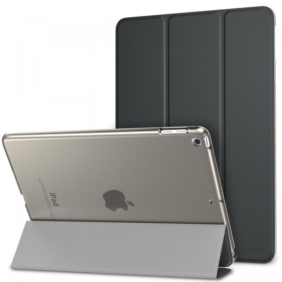 Bao da kiêm ốp lưng tự động tắt/mở màn hình thông minh dành cho ipad Mini 123/ Mini 4/ Ipad Air/ Ipad Air 2/ Ipad 234/ Ipad... - 2064919 , 6805358679946 , 62_12485566 , 190000 , Bao-da-kiem-op-lung-tu-dong-tat-mo-man-hinh-thong-minh-danh-cho-ipad-Mini-123-Mini-4-Ipad-Air-Ipad-Air-2-Ipad-234-Ipad...-62_12485566 , tiki.vn , Bao da kiêm ốp lưng tự động tắt/mở màn hình thông minh