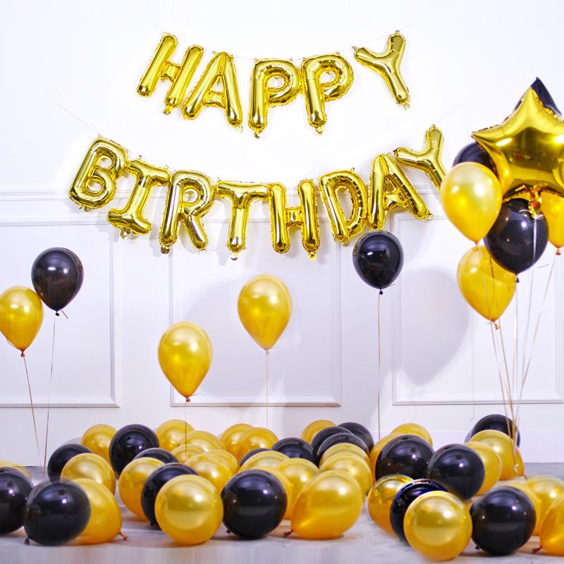 Sét bóng trang trí sinh nhật mẫu người lớn - 2186810 , 6971942043957 , 62_14272183 , 400000 , Set-bong-trang-tri-sinh-nhat-mau-nguoi-lon-62_14272183 , tiki.vn , Sét bóng trang trí sinh nhật mẫu người lớn