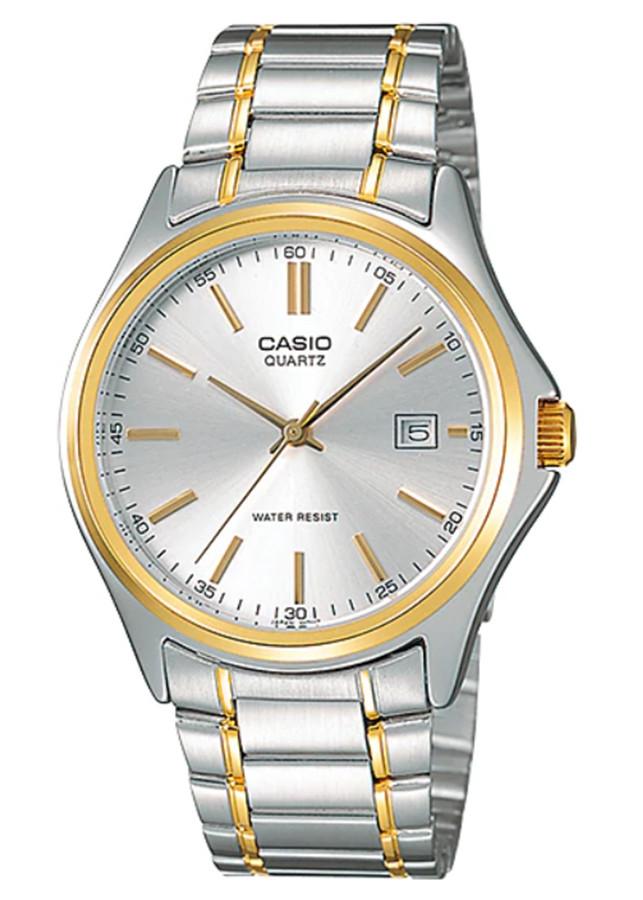 Đồng hồ nam dây kim loại Casio MTP-1183G-7ADF - 1458554 , 4312427681349 , 62_13304157 , 1434000 , Dong-ho-nam-day-kim-loai-Casio-MTP-1183G-7ADF-62_13304157 , tiki.vn , Đồng hồ nam dây kim loại Casio MTP-1183G-7ADF