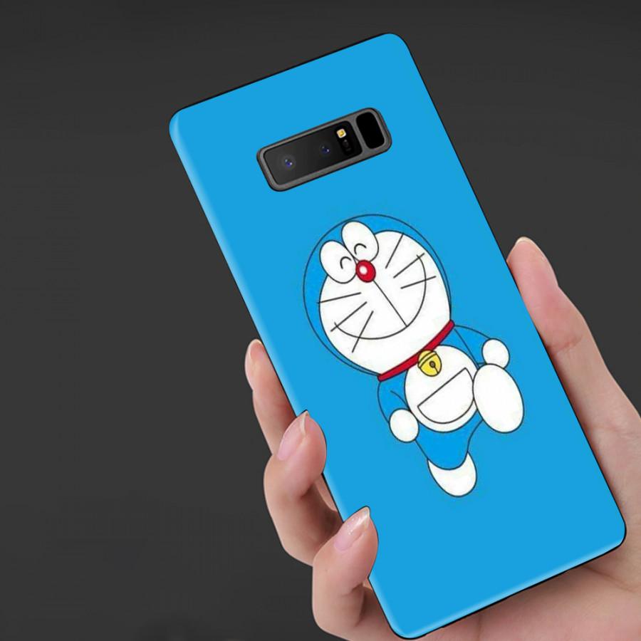 Ốp lưng dành cho máy Samsung Note 8 In Hình Doremon Siêu Đẹp, Mẫu ốp hot, Cao Cấp - 5095164 , 9529365724808 , 62_16183003 , 169000 , Op-lung-danh-cho-may-Samsung-Note-8-In-Hinh-Doremon-Sieu-Dep-Mau-op-hot-Cao-Cap-62_16183003 , tiki.vn , Ốp lưng dành cho máy Samsung Note 8 In Hình Doremon Siêu Đẹp, Mẫu ốp hot, Cao Cấp