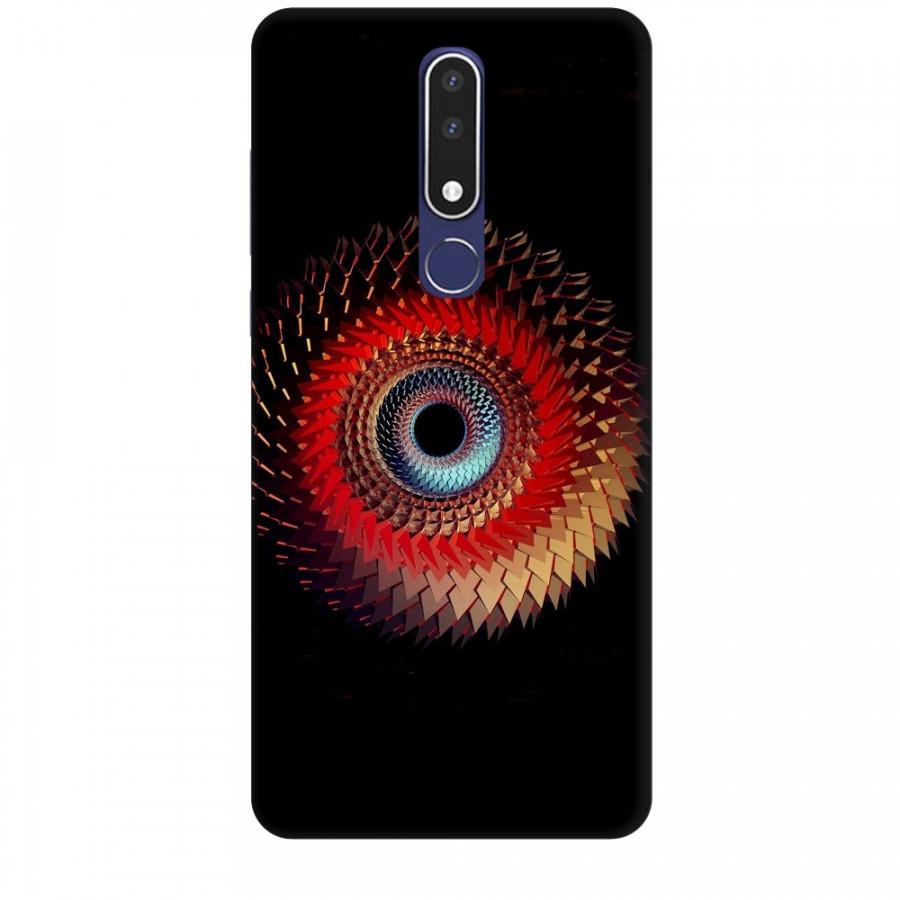 Ốp lưng dành cho điện thoại Huawei NOVA 2I Vòng Xoáy Ma Thuật - 1448073 , 9308068322593 , 62_7711072 , 150000 , Op-lung-danh-cho-dien-thoai-Huawei-NOVA-2I-Vong-Xoay-Ma-Thuat-62_7711072 , tiki.vn , Ốp lưng dành cho điện thoại Huawei NOVA 2I Vòng Xoáy Ma Thuật