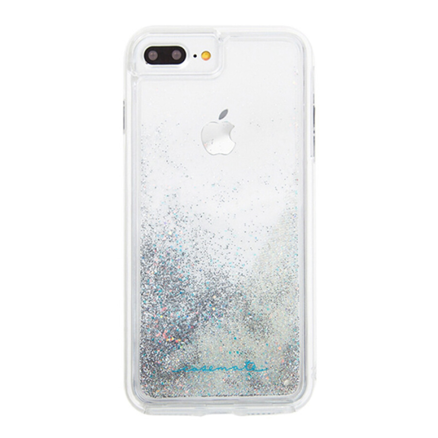 Ốp Điện Thoại CASE-MATE Apple iPhone XS/ X/10 - 1268986 , 4452240023947 , 62_8897984 , 662000 , Op-Dien-Thoai-CASE-MATE-Apple-iPhone-XS-X-10-62_8897984 , tiki.vn , Ốp Điện Thoại CASE-MATE Apple iPhone XS/ X/10