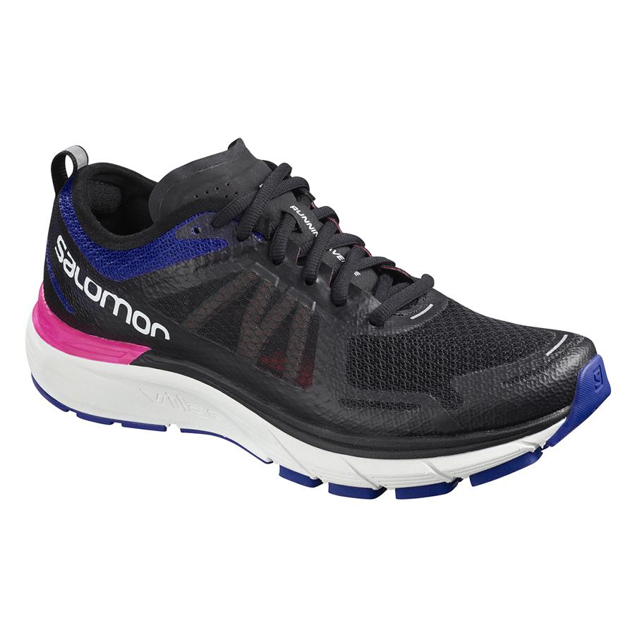 Giày Chạy Bộ Sonic Ra Max W - L40135100