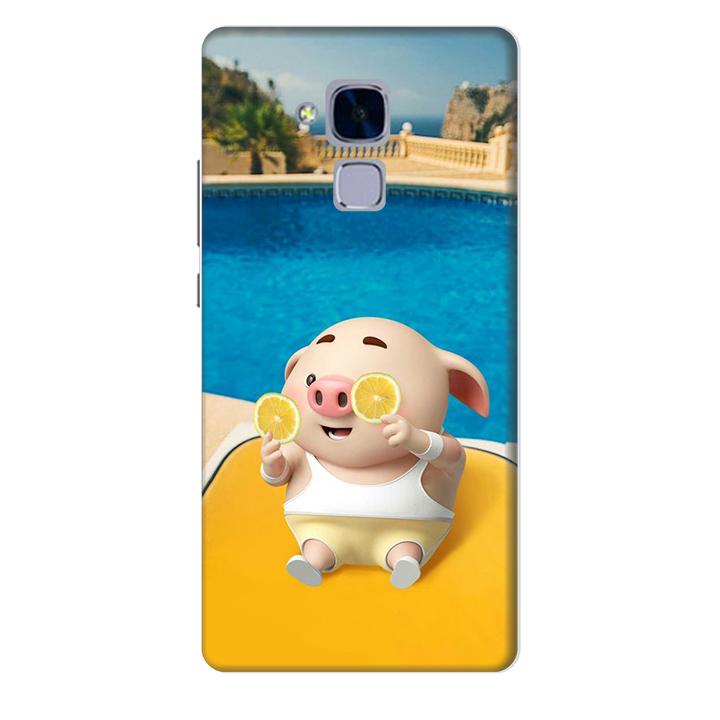 Ốp lưng nhựa cứng nhám dành cho Huawei GR5 Mini in hình Heo Tắm Bể Bơi - 1800555 , 7205213566098 , 62_13205522 , 200000 , Op-lung-nhua-cung-nham-danh-cho-Huawei-GR5-Mini-in-hinh-Heo-Tam-Be-Boi-62_13205522 , tiki.vn , Ốp lưng nhựa cứng nhám dành cho Huawei GR5 Mini in hình Heo Tắm Bể Bơi