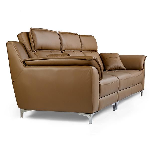 Ghế sofa cao cấp Ruche - SFK 1851