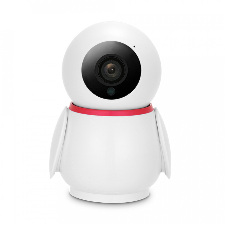 APP YCC365 Home Security WIFI Camera 1080P Wireless IP Camera Baby Monitor with Motion Detection Tracking Voice Alarm - 2370342 , 5621926182608 , 62_15520595 , 821000 , APP-YCC365-Home-Security-WIFI-Camera-1080P-Wireless-IP-Camera-Baby-Monitor-with-Motion-Detection-Tracking-Voice-Alarm-62_15520595 , tiki.vn , APP YCC365 Home Security WIFI Camera 1080P Wireless IP Came