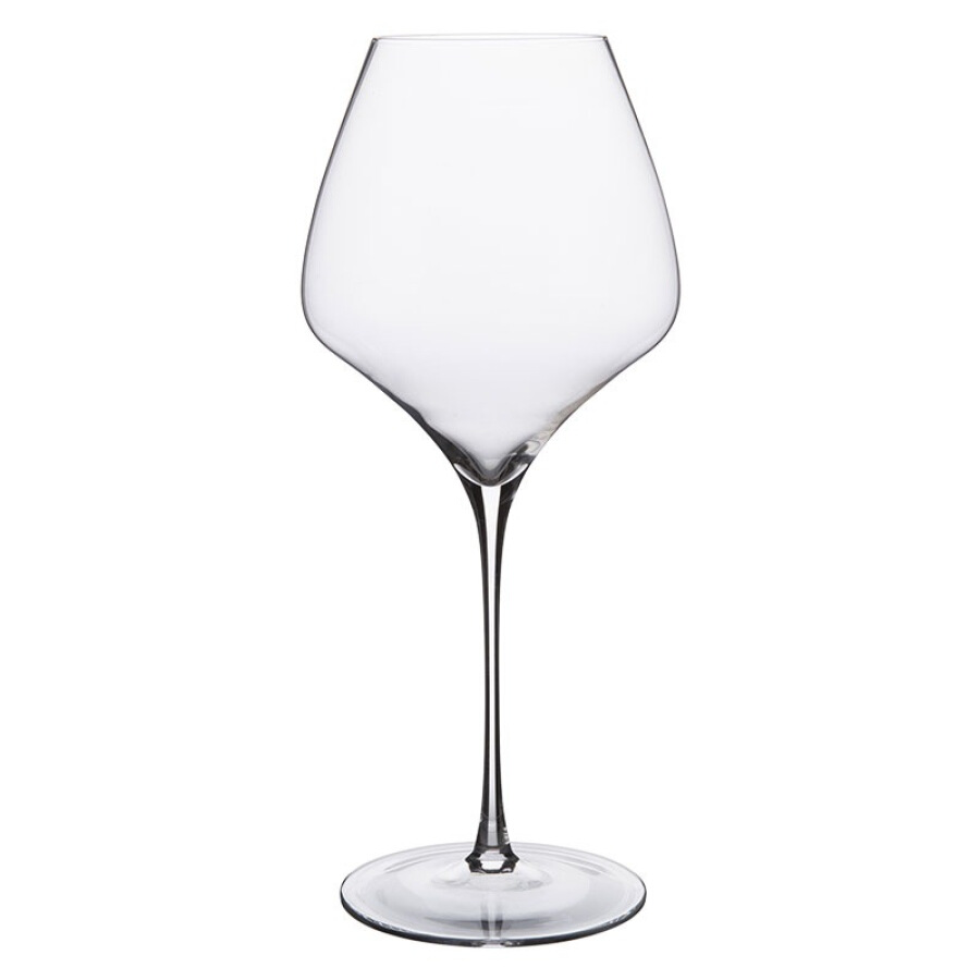 Ly Thủy Tinh Uống Rượu Vang (ROUPA) 960ml