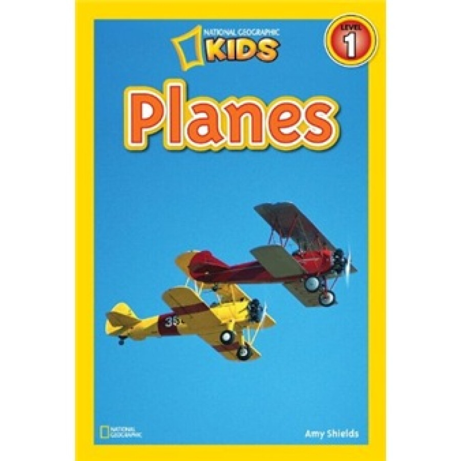Planes - 1231433 , 4268045160264 , 62_5253771 , 1330000 , Planes-62_5253771 , tiki.vn , Planes
