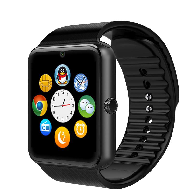 Đồng Hồ thông minh WiFi sim độc lập PKCB 08 smart Watch màn hình cảm ứng PF107 - 2011000 , 7980035720988 , 62_14686863 , 3890000 , Dong-Ho-thong-minh-WiFi-sim-doc-lap-PKCB-08-smart-Watch-man-hinh-cam-ung-PF107-62_14686863 , tiki.vn , Đồng Hồ thông minh WiFi sim độc lập PKCB 08 smart Watch màn hình cảm ứng PF107
