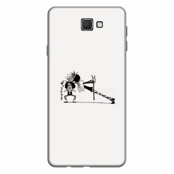 Ốp Lưng Dành Cho Samsung Galaxy J7 Prime - Mẫu 7