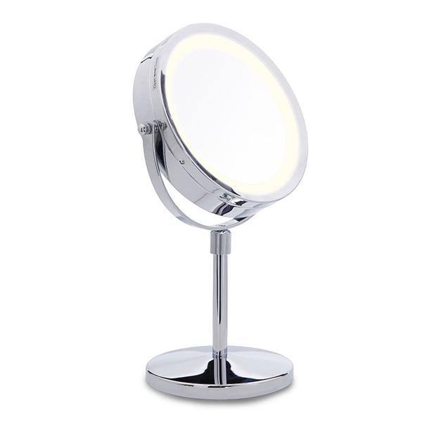 Gương Trang Điểm Lanaform Stand Mirror X10