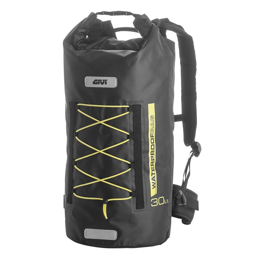 Balo Chống Nước Givi Prime Backpack PBP0130L - 920443 , 2561004347266 , 62_1908715 , 1320000 , Balo-Chong-Nuoc-Givi-Prime-Backpack-PBP0130L-62_1908715 , tiki.vn , Balo Chống Nước Givi Prime Backpack PBP0130L