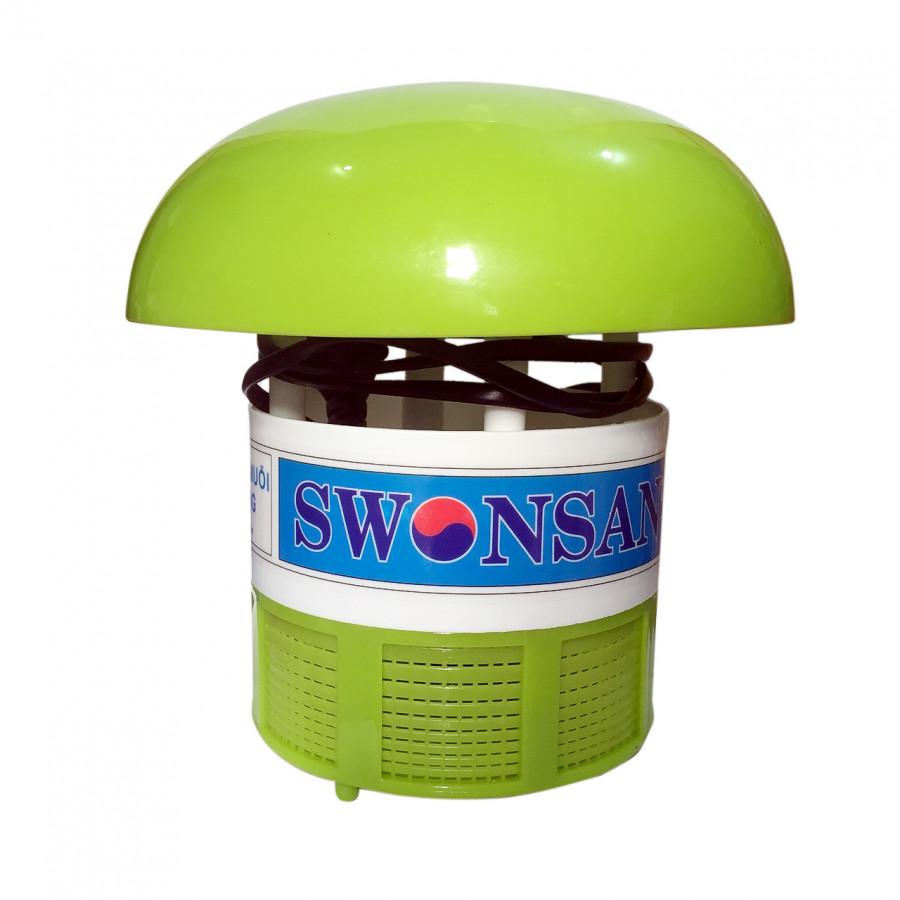 Đèn đuổi muỗi đa năng Swonsan ( chuyên để bếp, phòng ngủ..)