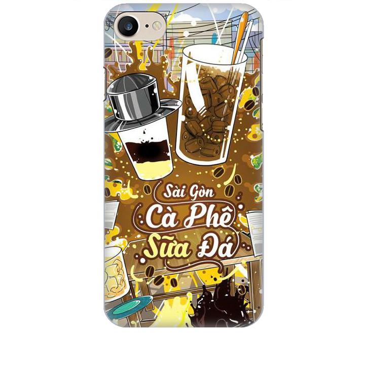 Ốp lưng dành cho điện thoại IPHONE 7 Hình Sài Gòn Cafe Sữa Đá - Hàng chính hãng - 7467720 , 3681569507406 , 62_15706126 , 150000 , Op-lung-danh-cho-dien-thoai-IPHONE-7-Hinh-Sai-Gon-Cafe-Sua-Da-Hang-chinh-hang-62_15706126 , tiki.vn , Ốp lưng dành cho điện thoại IPHONE 7 Hình Sài Gòn Cafe Sữa Đá - Hàng chính hãng