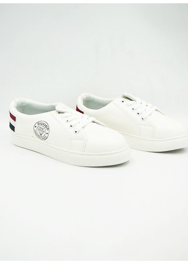 Giày thể thao nữ fashion - LN1632