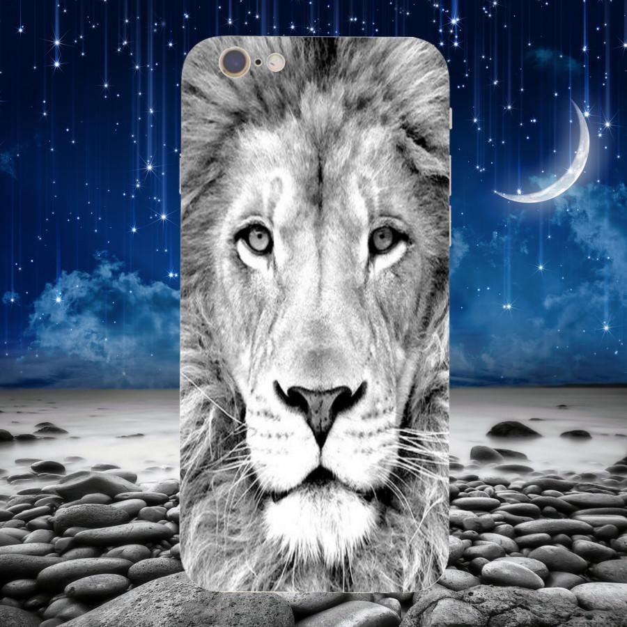 Ốp Lưng Ảnh Sư Tử,Dành Cho Máy iPhone 6 plus ,iphone 6s plus  Ốp Cứng Viền TPU Dẻo - 2264704 , 6690533093842 , 62_14519968 , 149000 , Op-Lung-Anh-Su-TuDanh-Cho-May-iPhone-6-plus-iphone-6s-plus-Op-Cung-Vien-TPU-Deo-62_14519968 , tiki.vn , Ốp Lưng Ảnh Sư Tử,Dành Cho Máy iPhone 6 plus ,iphone 6s plus  Ốp Cứng Viền TPU Dẻo